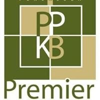 Pensacola Premier Kitchen & Bath