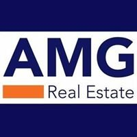 AMG Real Estate