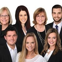 Shelly Walters Realty Group, Real Estate