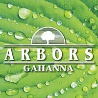 Arbors of Gahanna