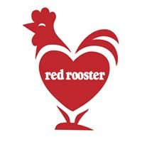 Red Rooster Victoria Point