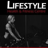 Lifestyle Health and Fitness Centre Nanaimo