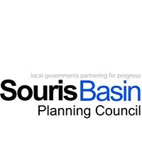 Souris Basin Planning Council