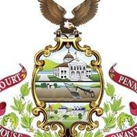 Bradford County Probation Department