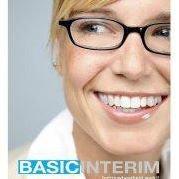 Basic Interim