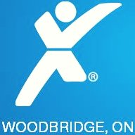 Express Employment Professionals Woodbridge/Vaughan