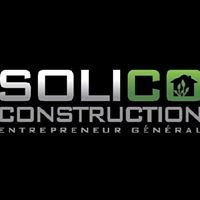Solico Construction Inc.
