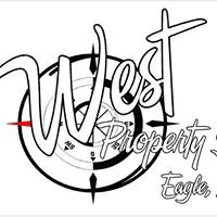 West Property Services