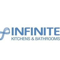 Infinite Kitchens & Bathrooms
