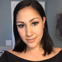 Nexthome City Life Realty:  Yvette M. Del Valle