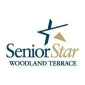 Senior Star at Woodland Terrace