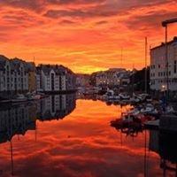 Ålesund Båtfestival