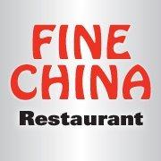 Fine China Restaurant