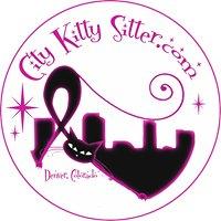 City Kitty Sitter LLC
