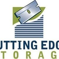 Cutting Edge Storage - Denver Tech Center
