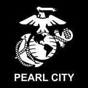 Marine Corps Recruiting Pearl City, HI
