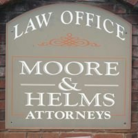Moore & Helms, Attorneys at Law