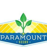 Paramount Seeds Inc