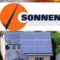 Warum Photovoltaik?