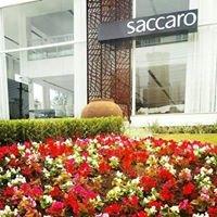 Saccaro Bal. Camboriú