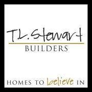 TL Stewart Builders