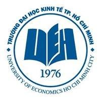University of Economics, HCMC