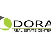 Doral Real Estate Center, LLC