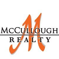 McCullough Realty
