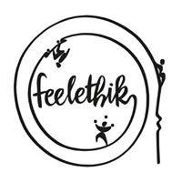 Feelethik