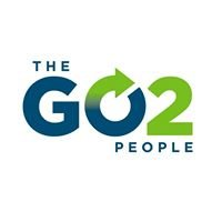 The GO2 People