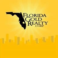 Florida Gold Realty Corp