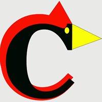 Cardinal Entertainment Indiana, LLC