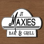 JT Maxies