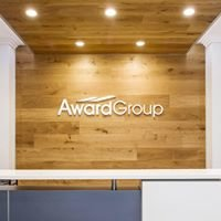 Award Group Real Estate West Ryde, Carlingford and Hills Central
