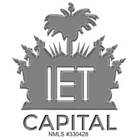IET Capital & Real Estate