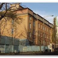 Pesterzsébeti Közgazdasági Szakközépiskola