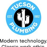 Tucson Plumbing
