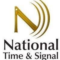 National Time and Signal Corporation