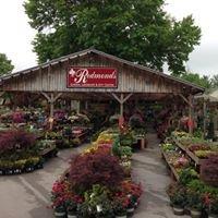 Redmond's Garden Center