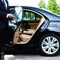 Pride Executive Car Service