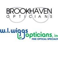Brookhaven Opticians/Wiggs Opticians