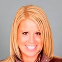 Virginia Fargo Your Mortgage Loan Originator Arizona, Oregon & California