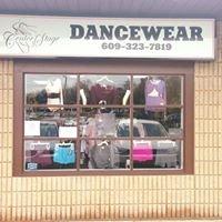 Center Stage Dancewear