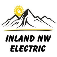 Inland Northwest Electric
