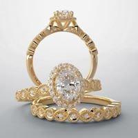 Lakemont Jewelers