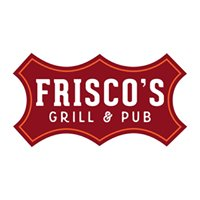 Frisco's Grill and Pub