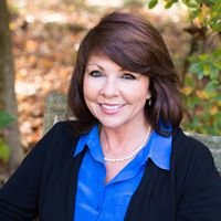 Lisa Hensley, Realtor.  Licensed in The Commonwealth of Virginia