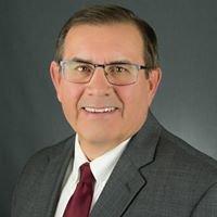 Rick Stanley - Mortgage Loan Originator NMLS# 277528