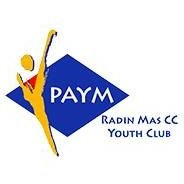 Radin Mas Community Club Youth Club