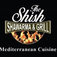 The Shish
